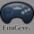 EmiGens Plus