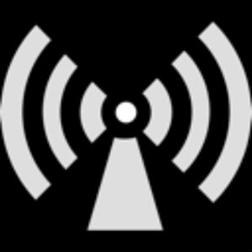 FM Radio (1)