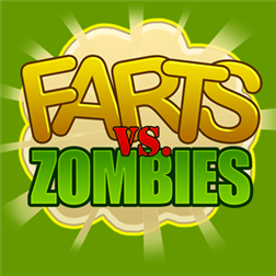 Farts Vs Zombies (1)