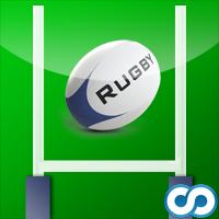 Finger Rugby (1)