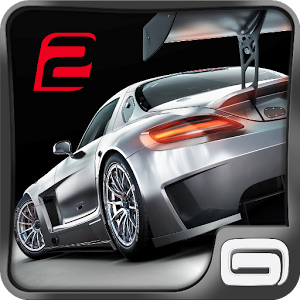 GT Racing 2 The Real Car Exp (1)