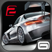 GT Racing 2 The Real Car Experience (1)