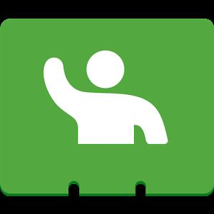 Google Helpouts (1)