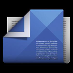 Google Play Newsstand (1)