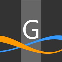 Grantophone (1)
