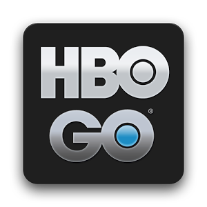 HBO GO (2)