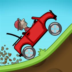 Hill Climb Racing (1)
