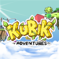 Kubik Adventures