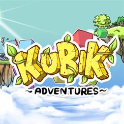 Kubik Adventures (1)