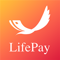 LifePay (1)