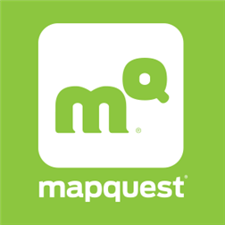 MapQuest (1)