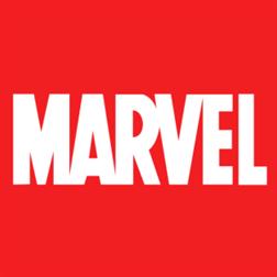 Marvel Comics (8)