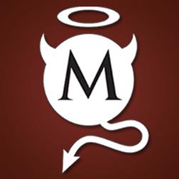 MaximCalendar (1)