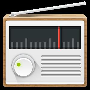 Motorola FM Radio (1)