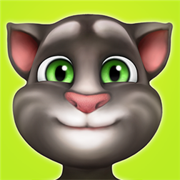 My Talking Tom (1)