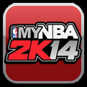MyNBA2K14 (1)