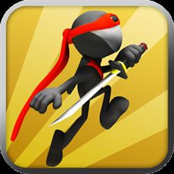 Ninja Jump (1)