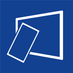 Nokia Share (1)