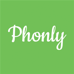 Phonly (1)
