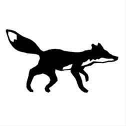 Phox (1)