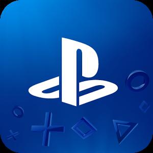 PlayStation®App (1)