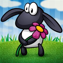 Pocket Sheep (1)