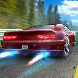 Real Speed (1)