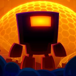 Robotek (1)