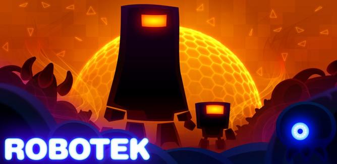 Robotek (2)
