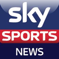 Sky Sports News (1)
