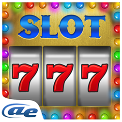 Slot Machine (1)