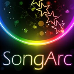 SongArc (1)