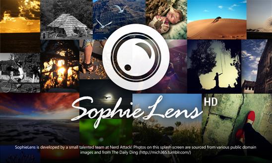 Sophie-lens-feirox
