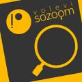 Sozoom