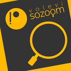 Sozoom (1)
