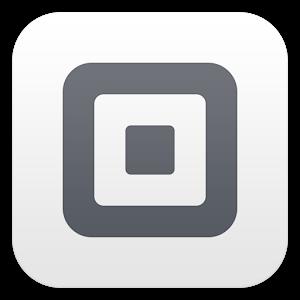 Square Register (1)