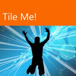 Tile Me! (1)