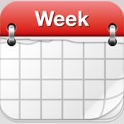 Week Calendar (1)