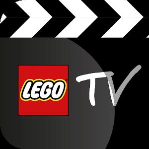 nexusae0_Lego-Thumb