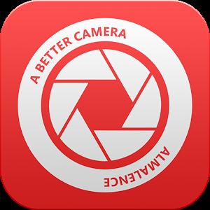 A Better Camera (1)