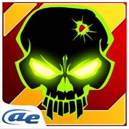 AE Zombie War Zone (1)
