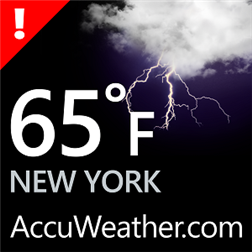 AccuWeather (1)