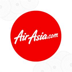 AirAsia (1)
