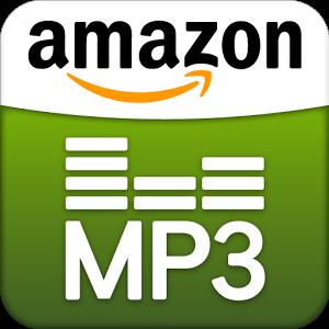 Amazon MP3 (1)