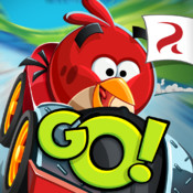 Angry Birds Go! (1)