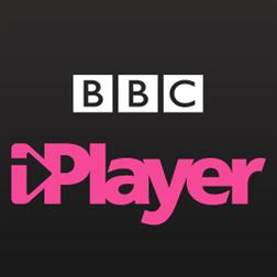 BBC iPlayer (1)