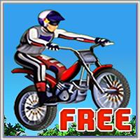 Bike Mania (1)