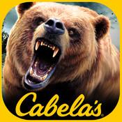 Cabela's Big Game Hunter (1)