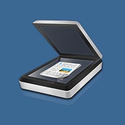 CamScanner (1)