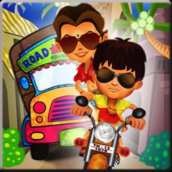 Chennai Express (1)